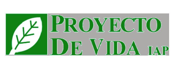 proyecto de vida.png