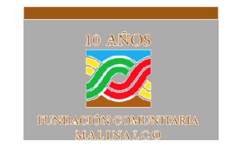 fundacion comunitaria malinalco.png