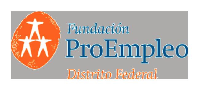 fundación pro empleo.png