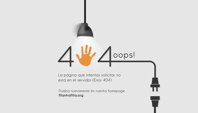 error 404.png