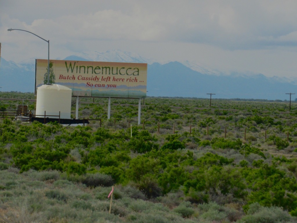 winnemucca-butch-cassidy-left-here-rich-so-can-you_t20_GGz8Ye.jpg