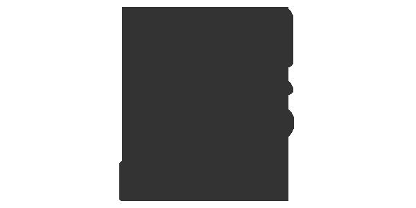 BankAndCreditResources-InterestInLife.png