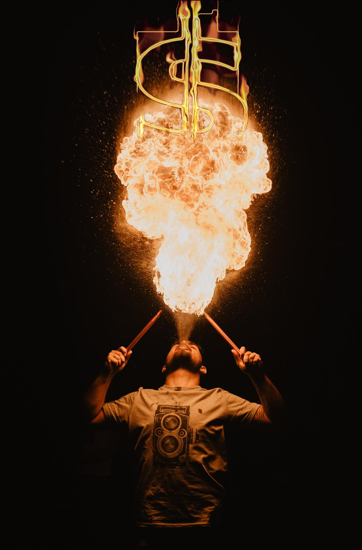 BurnRate.png