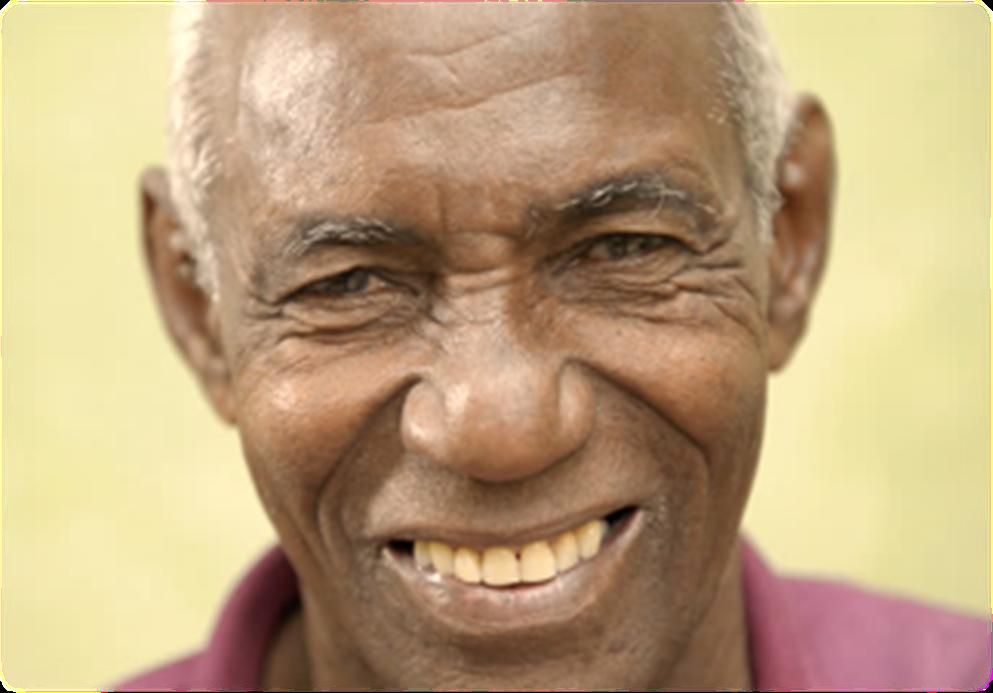 senior-smiling-independent.png