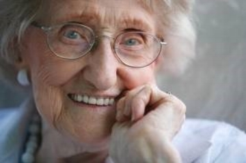 smiling female senior with glasses.jpg