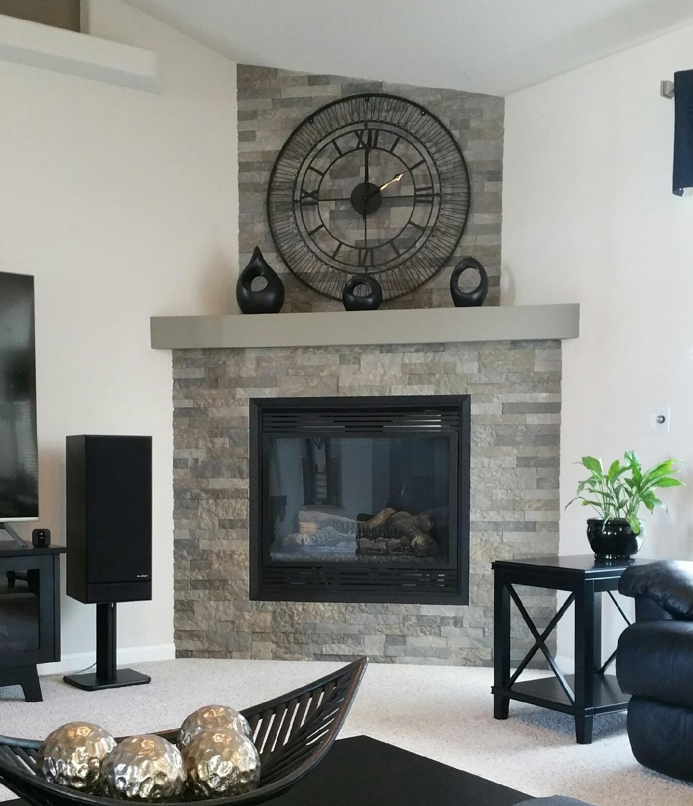 Fireplace living room pic3.jpg