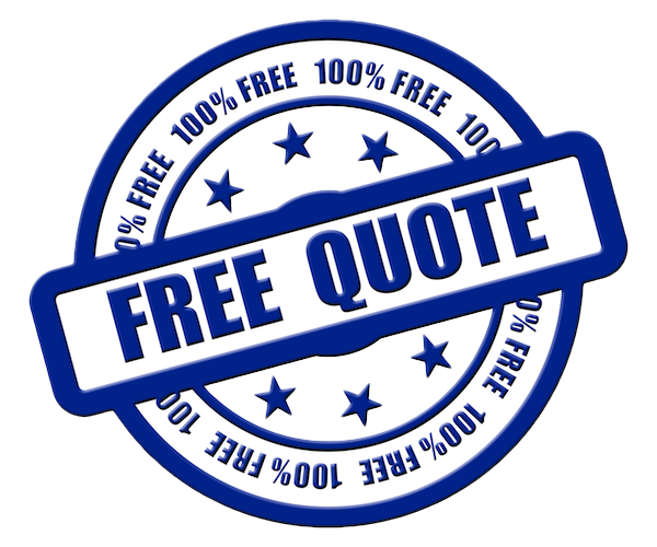 free-web-design-quote.png