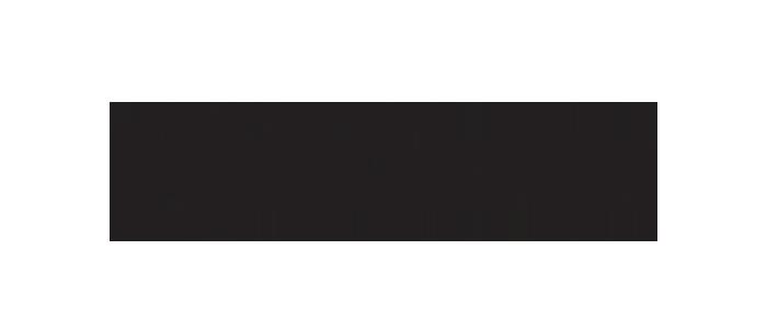Edmonton_logosmall.png