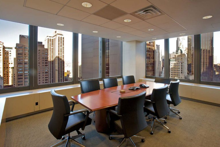 commercial-office-space-what-to-look-for-1-768x512.jpg