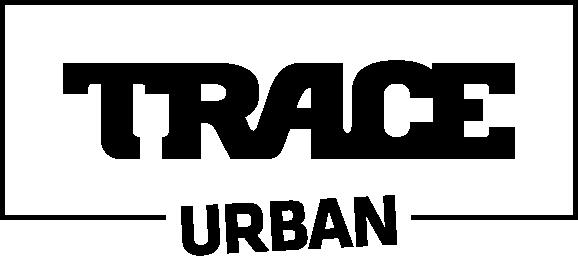 logo_urban_r1.png