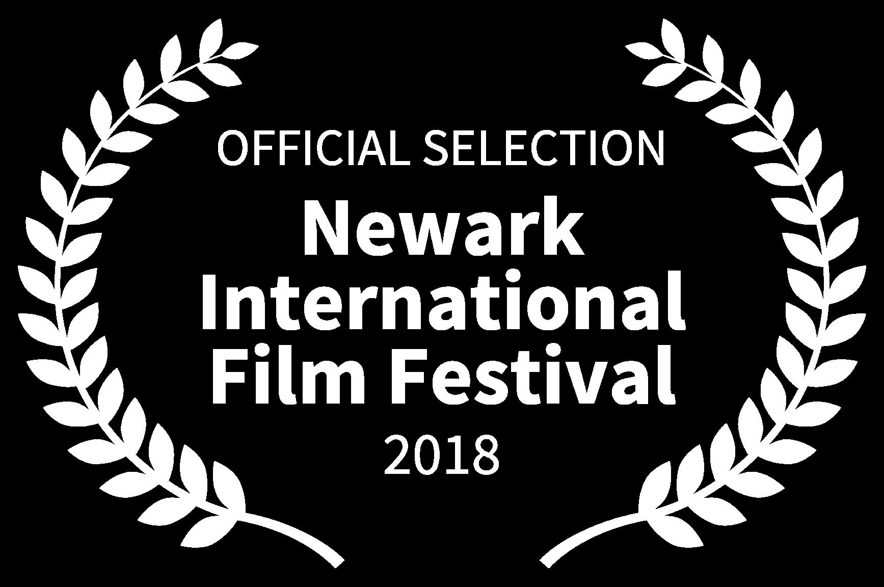NewarkIFF2018_Laurel