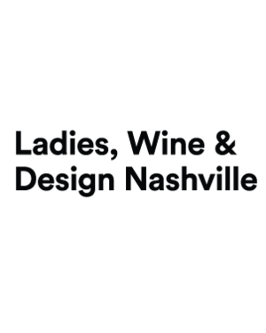 Ladies-Wine-Design-Nashville