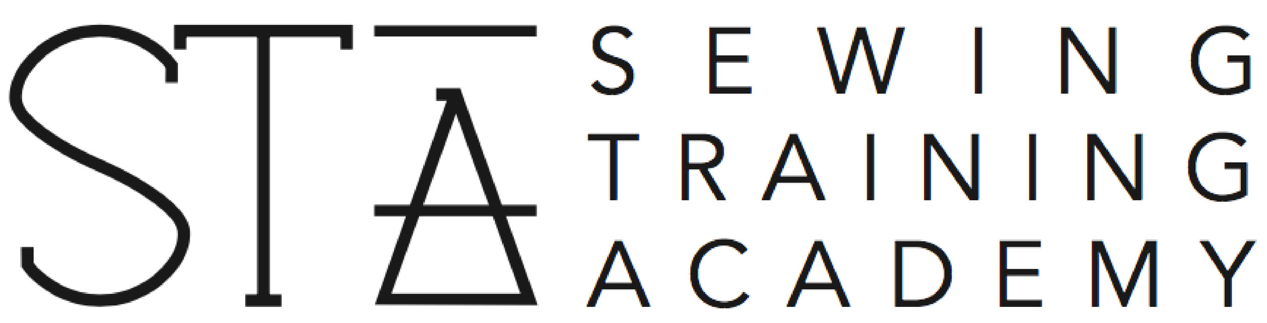 Sewing Training Academy