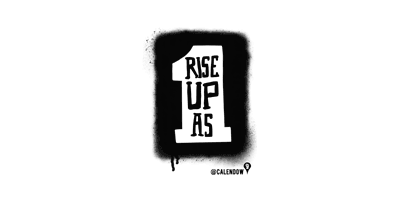 rise-up.png