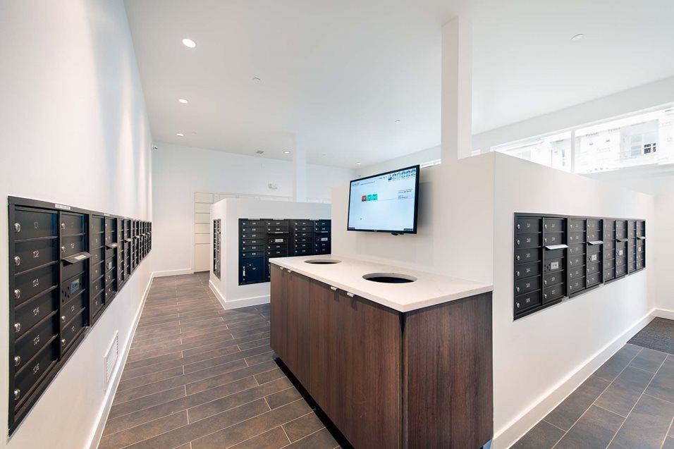 Elevate Apartments - Centennial, CO