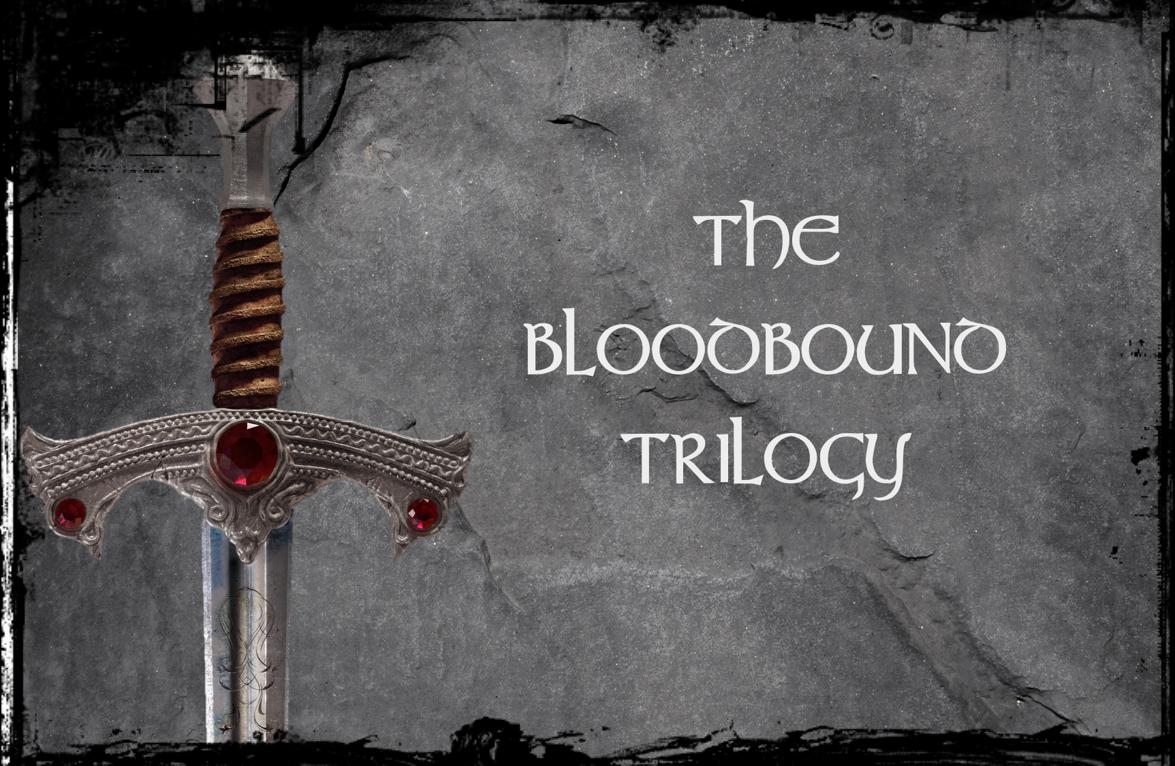 Bloodbound_final.png