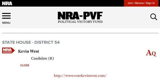 NRA-PVF.PNG