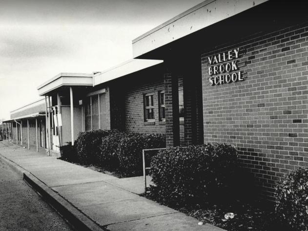 valley brook school-.PNG