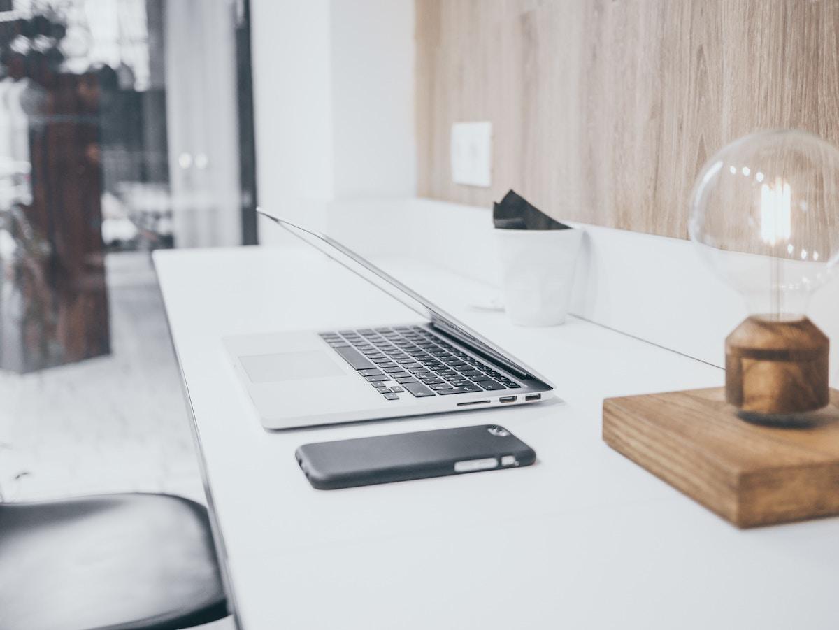 laptop-opening.jpg