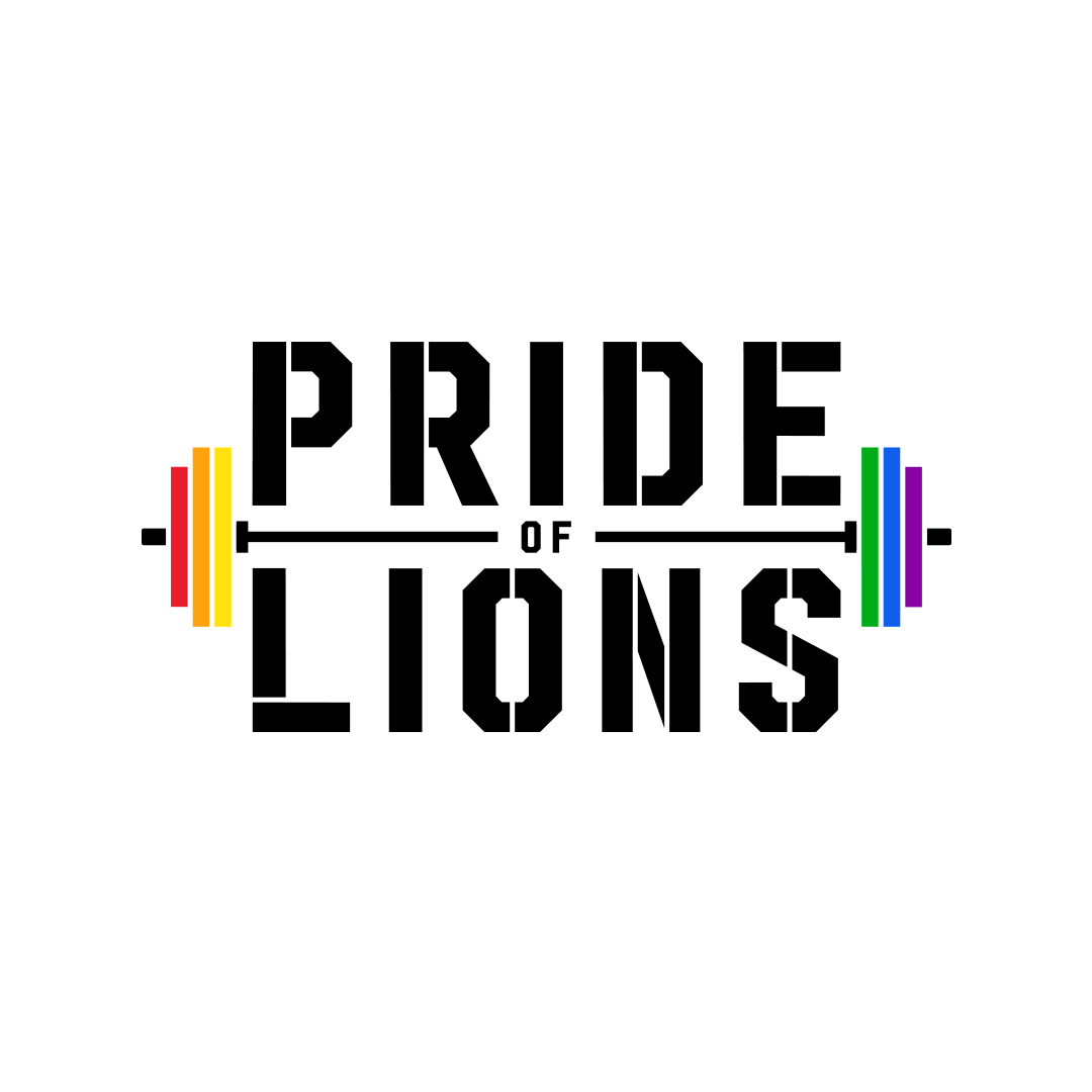 PrideOfLions_Instagram_POL-white.png