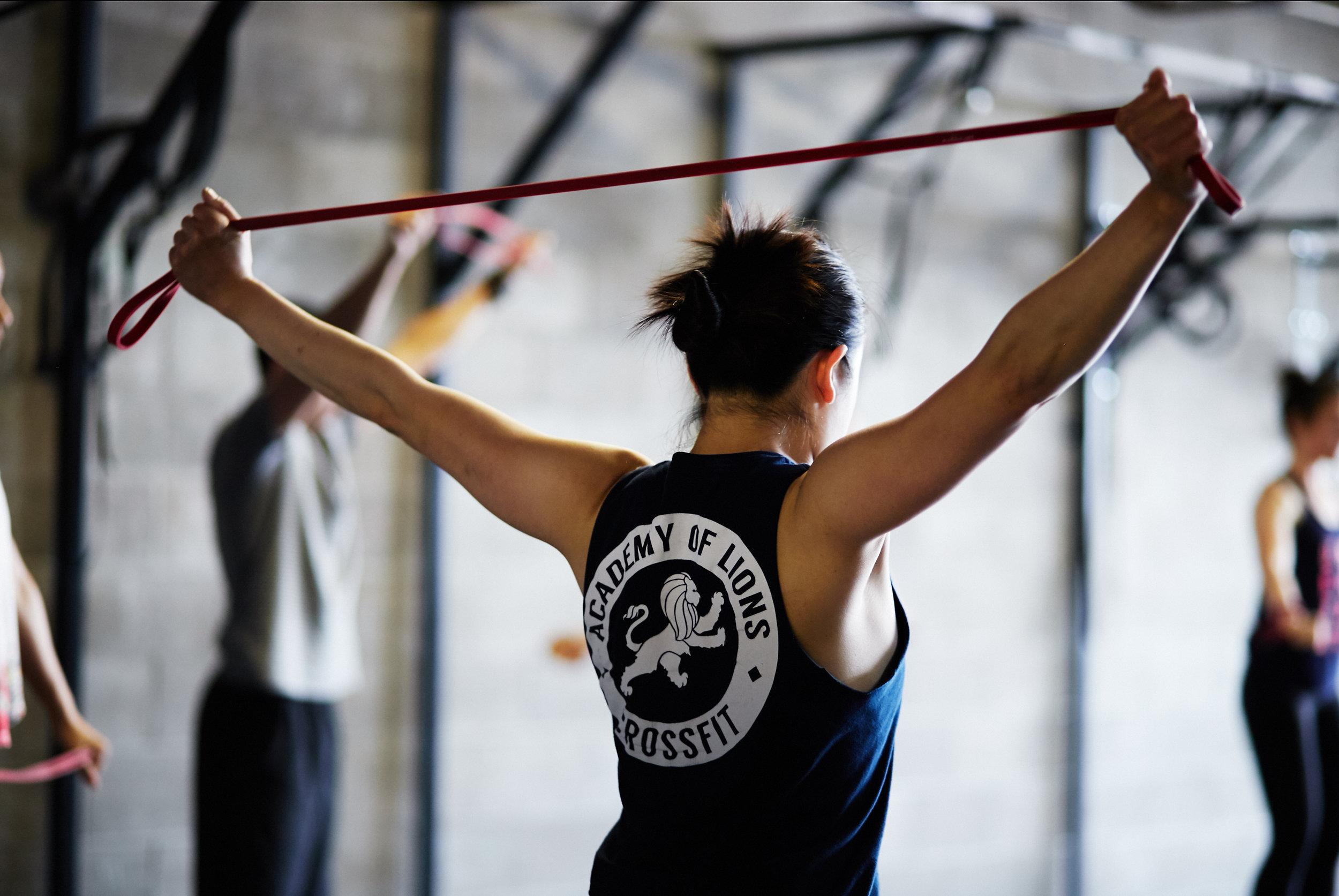 Gymnastics-5.30.18_pl_02.jpg