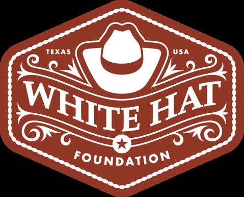 WH_Foundation_med.png