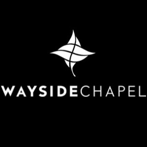 wayward-chapel.jpg