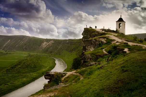 Moldova photo.jpg