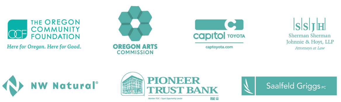 OASF-2018-Sponsor-Logos-blue.png