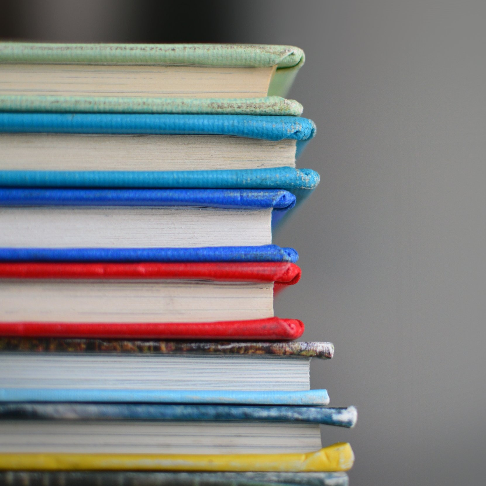 Teacher Gifts, Best Teacher Gifts from Administrators