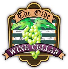 olde wine cellar.png