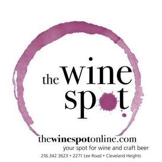 wine spot.jpg