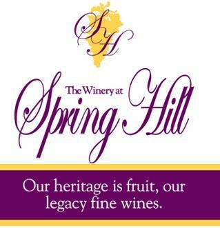 the-winery-at-springhill.jpg