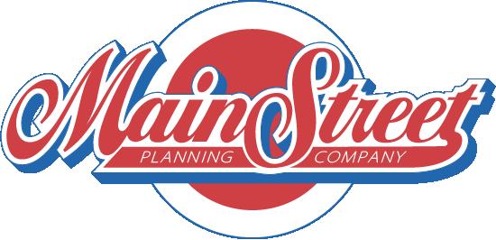 MainStreetPlanning_logo.png
