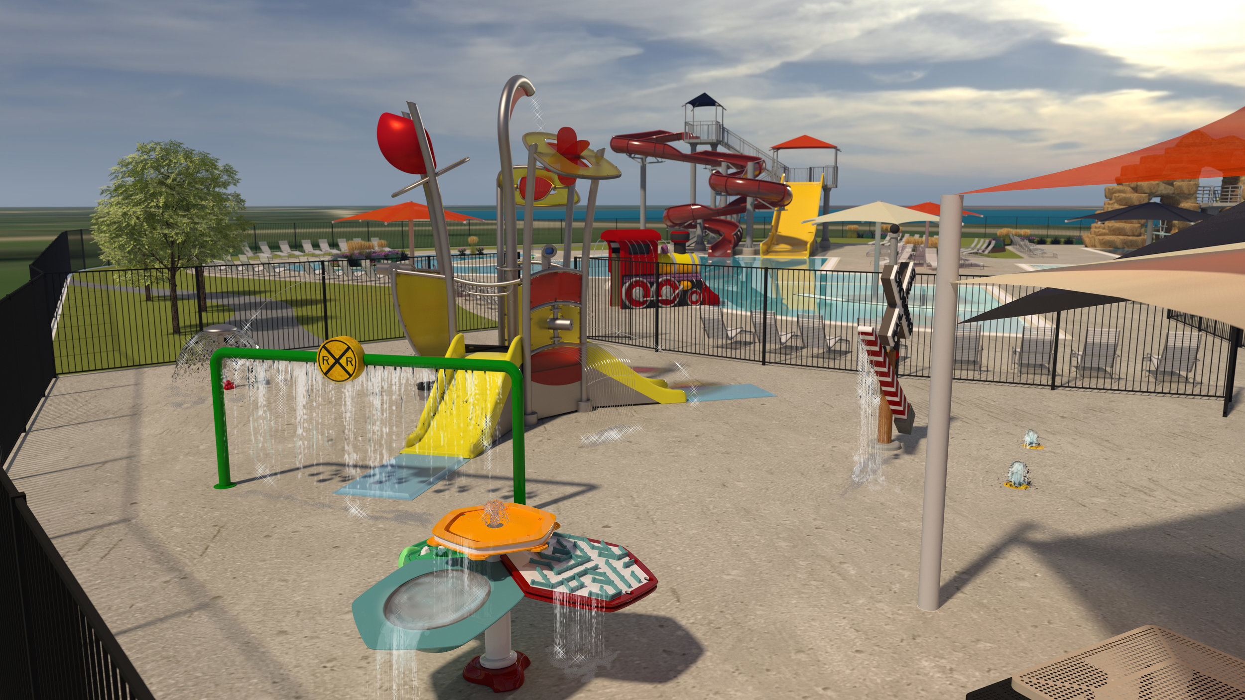 Creston_PlayStructure_Interactive.jpg