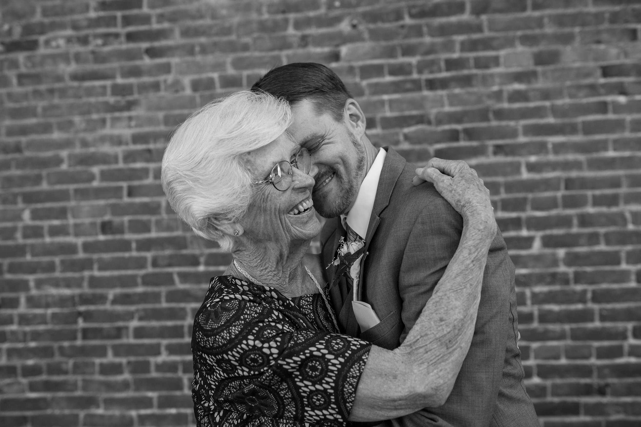Best_Wedding_Photography_Salem_Oregon_005.jpg