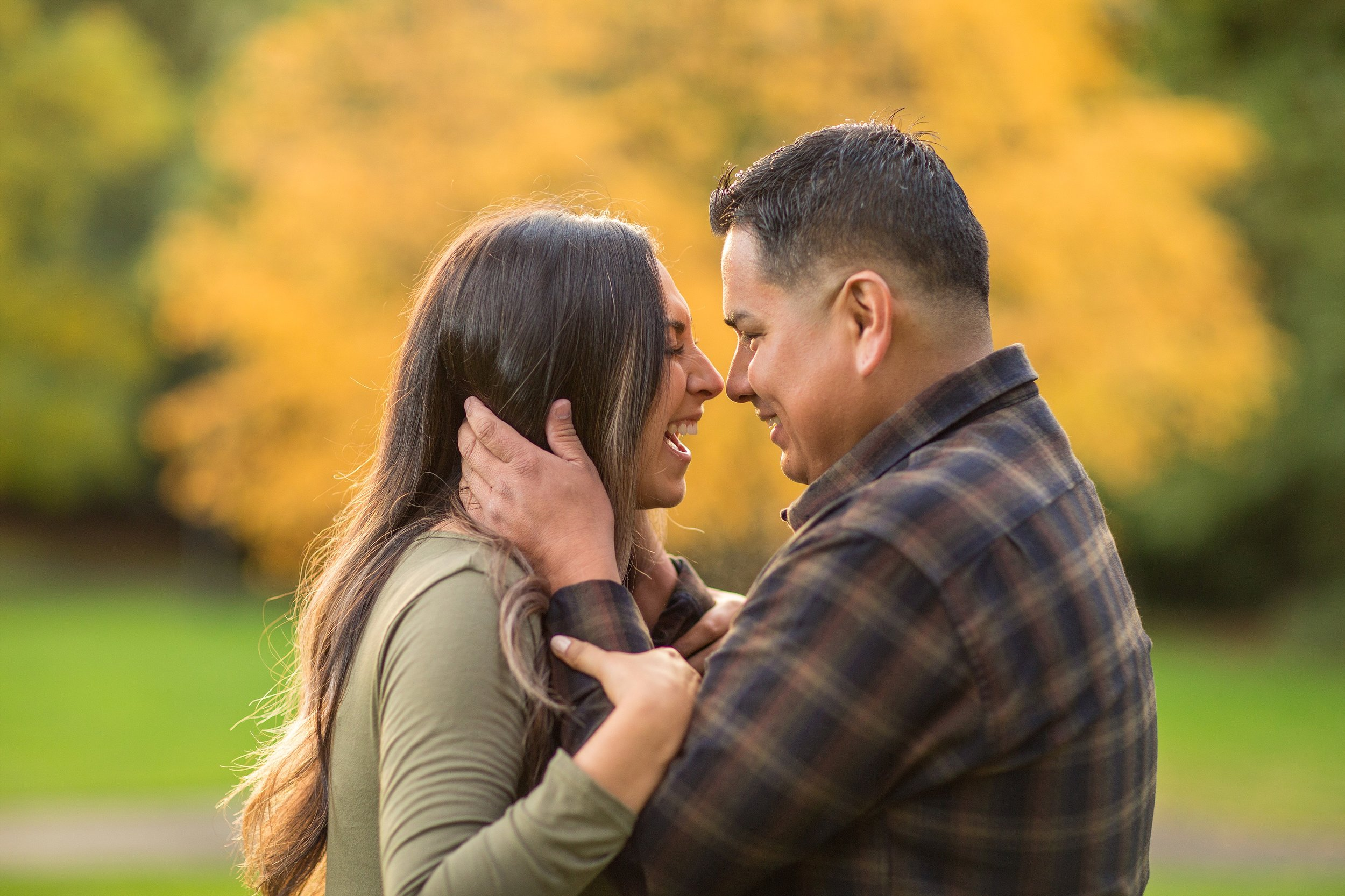 Best_Engagement_Photographer_Salem_Oregon_003.jpg