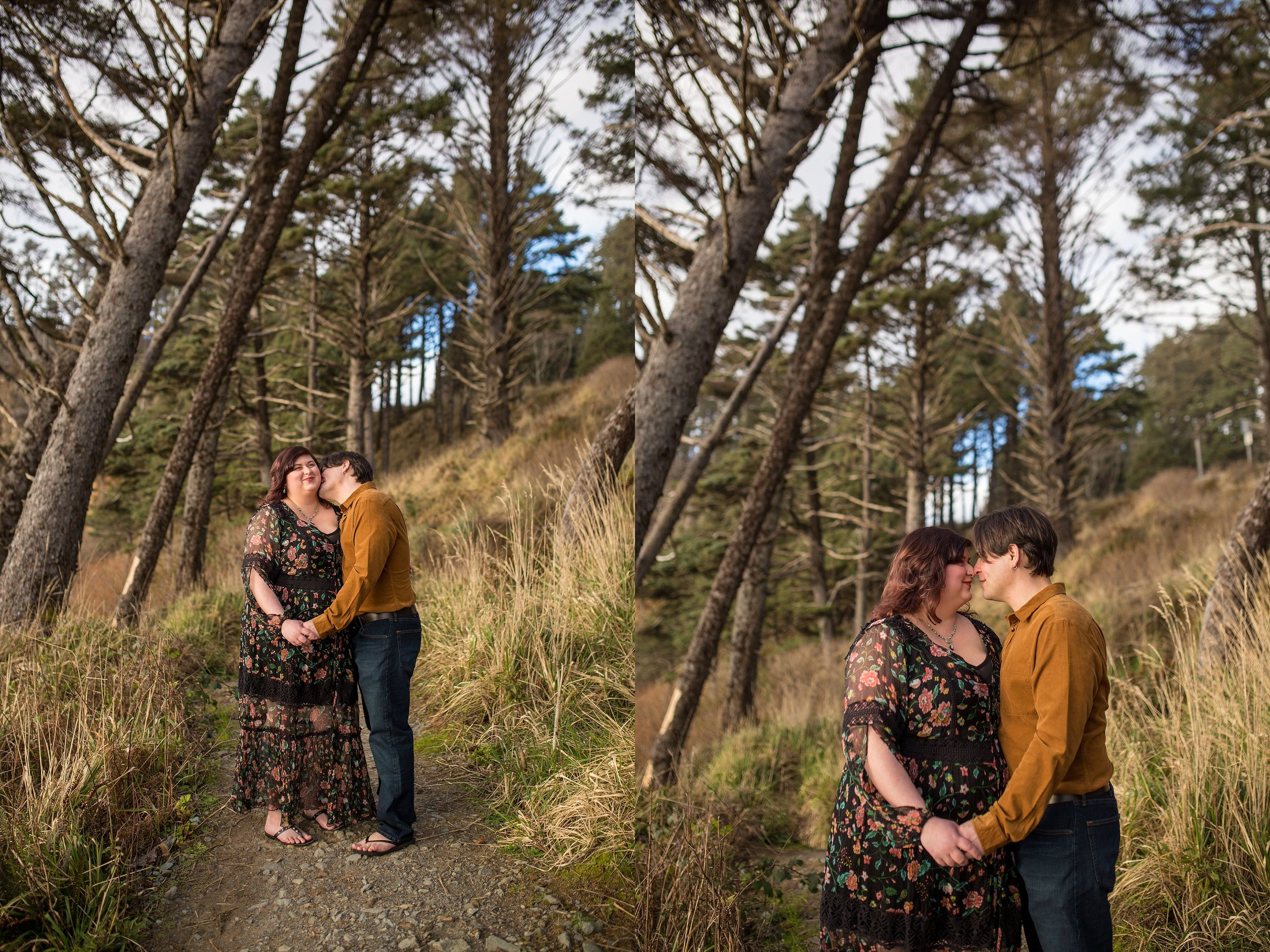 Oregon_Coast_Wedding_Photographer_001.jpg