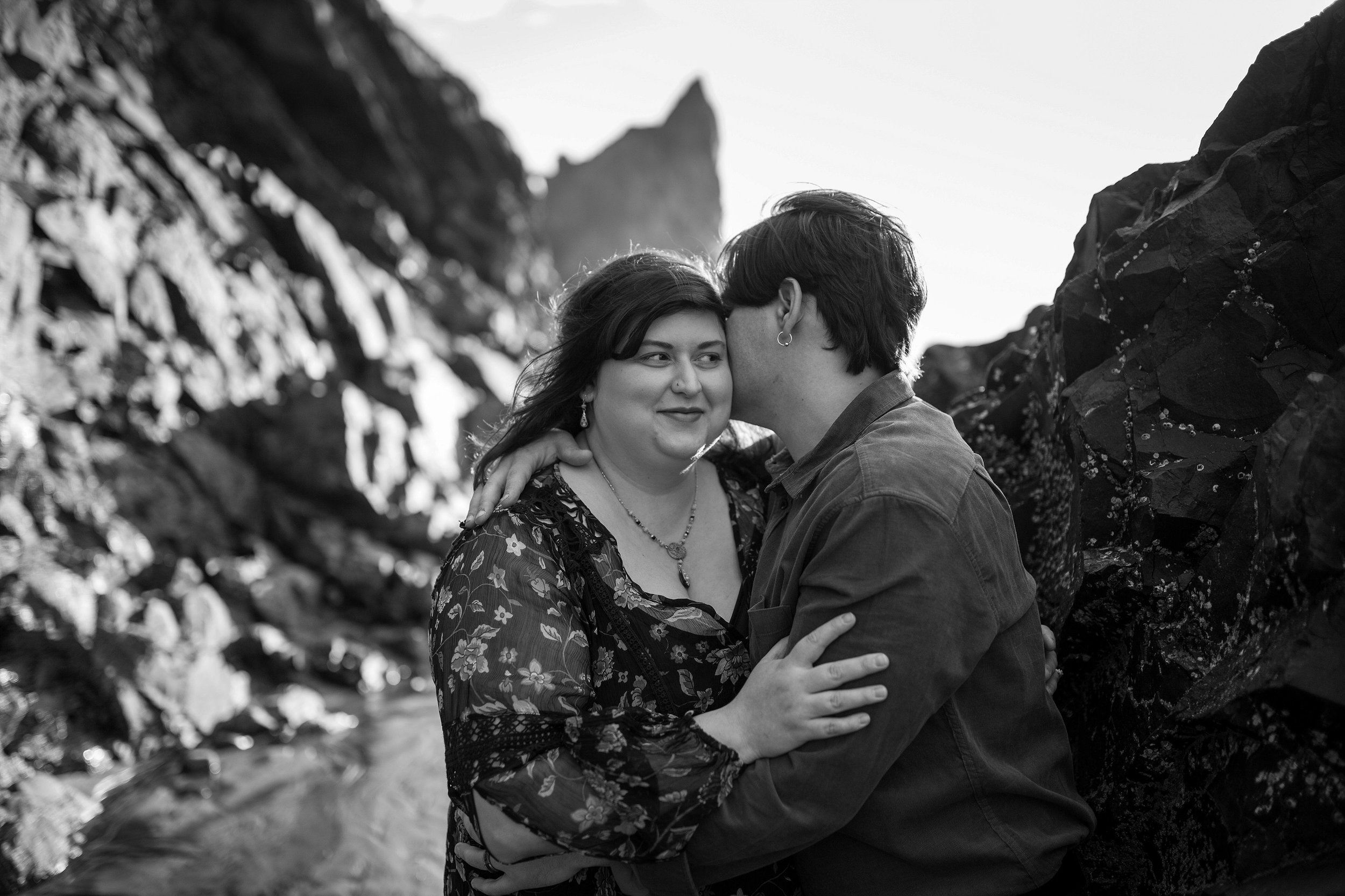 Oregon_Coast_Wedding_Photographer_008.jpg