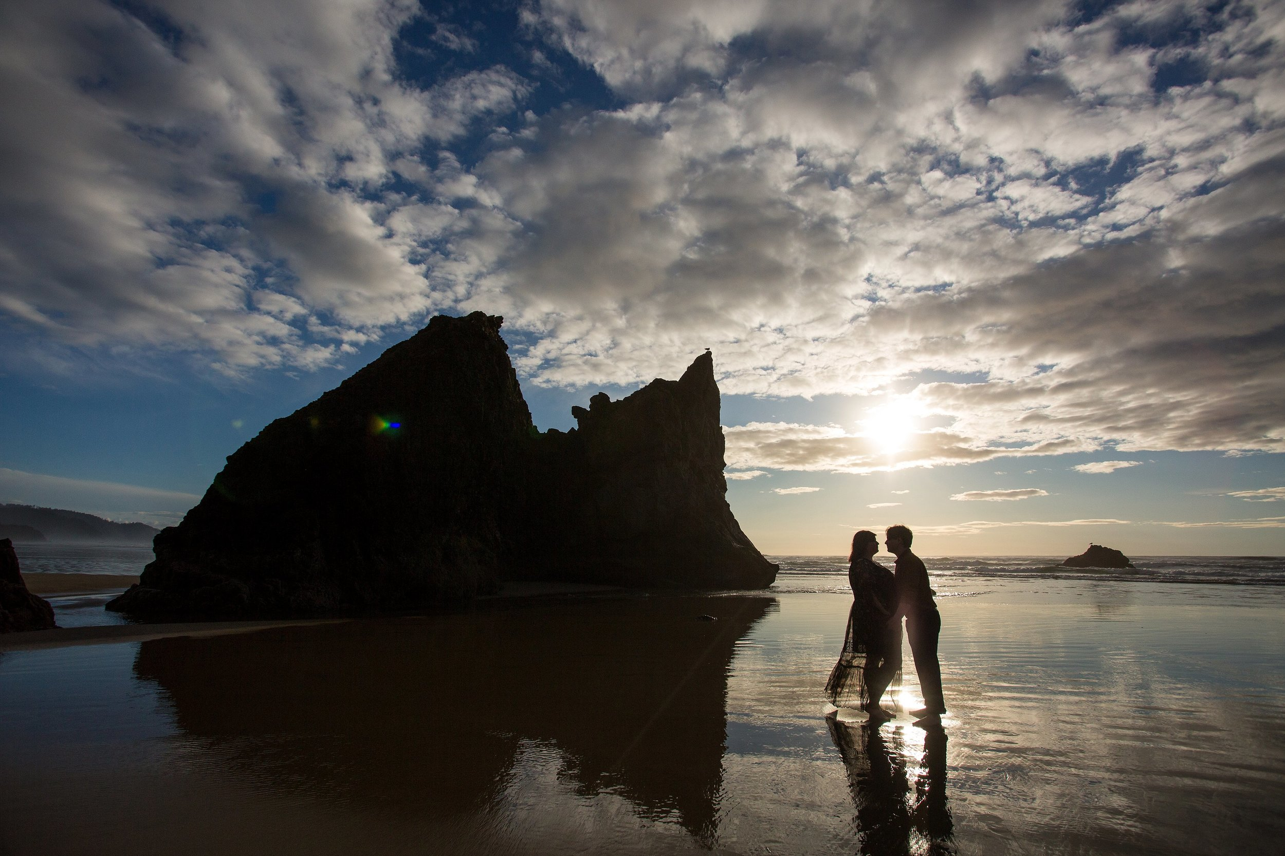 Oregon_Coast_Wedding_Photographer_007.jpg