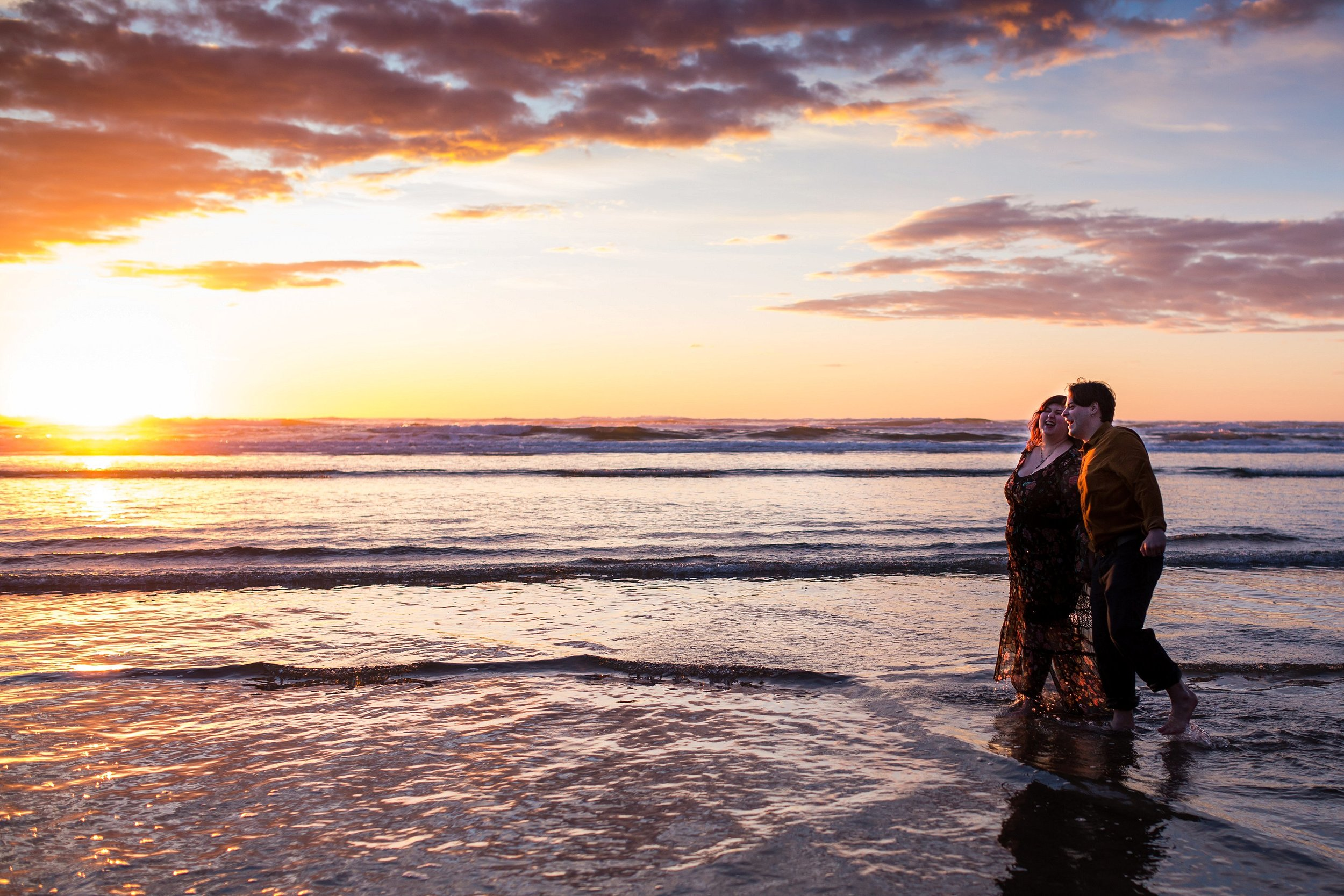 Oregon_Coast_Wedding_Photographer_013.jpg