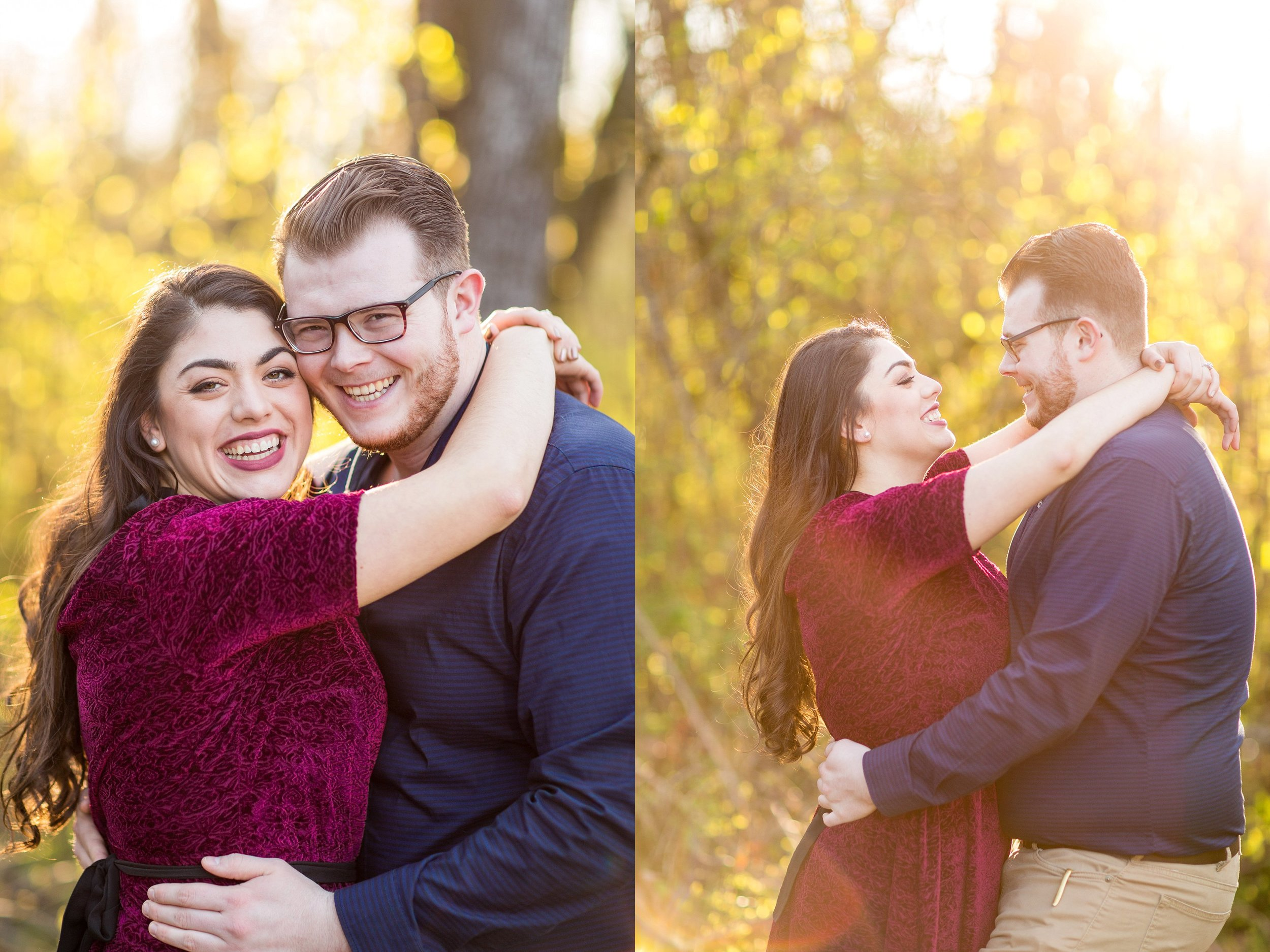 Salem_Oregon_Engagement_Photographer_008.jpg
