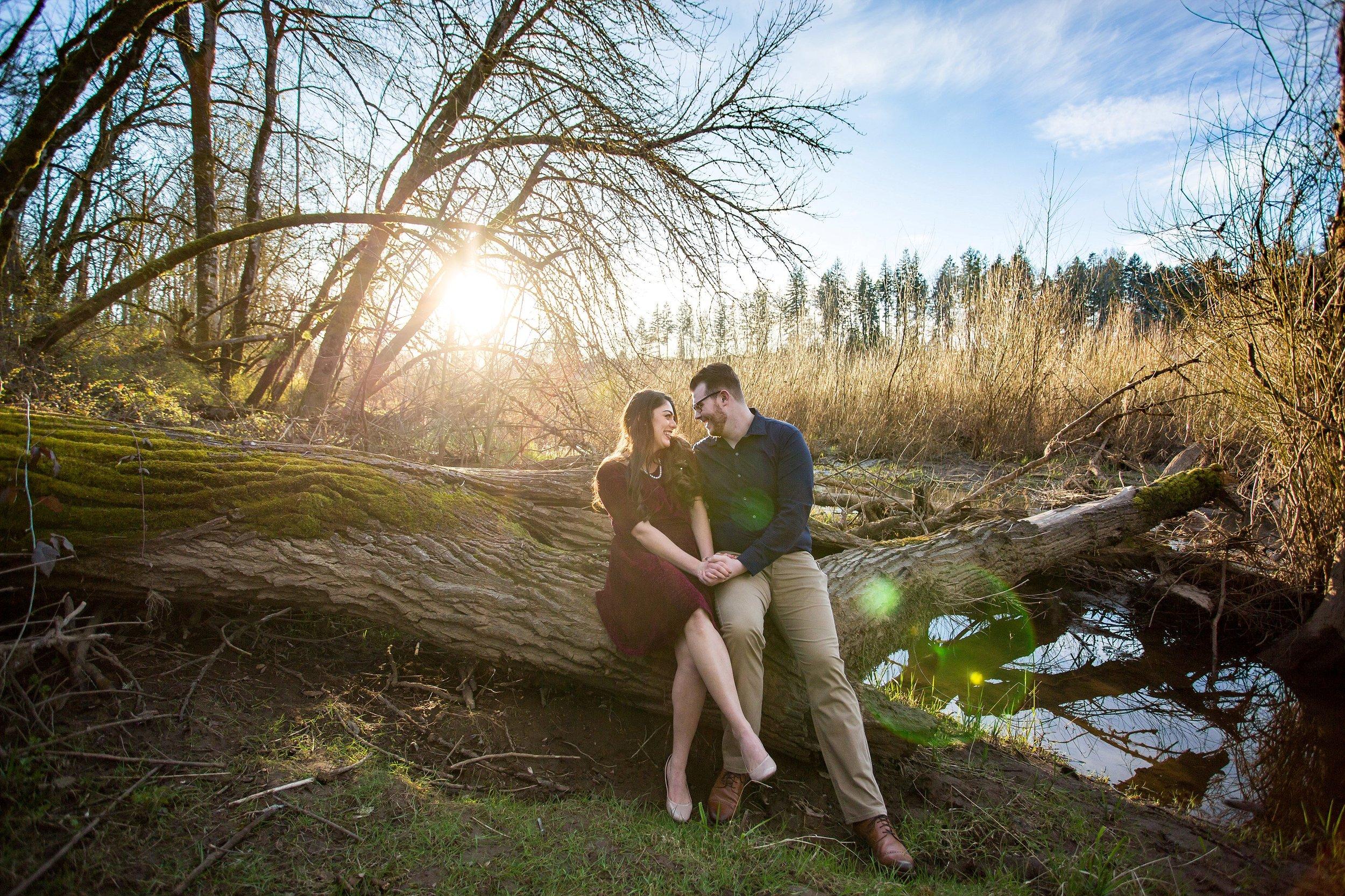 Salem_Oregon_Engagement_Photographer_012.jpg