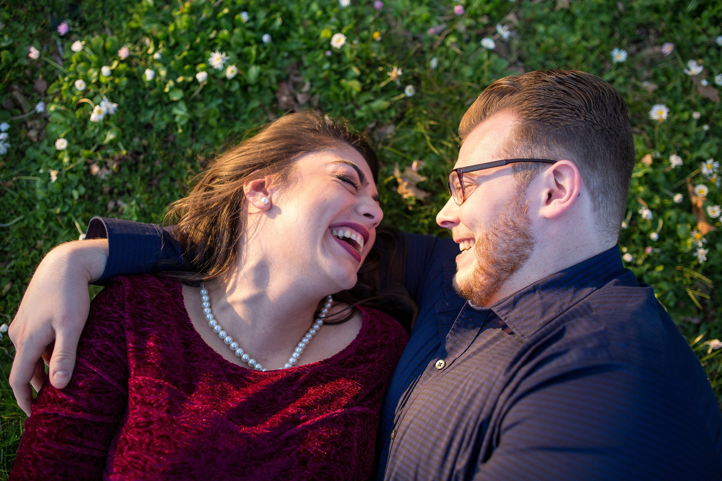 Salem_Oregon_Engagement_Photographer_015.jpg