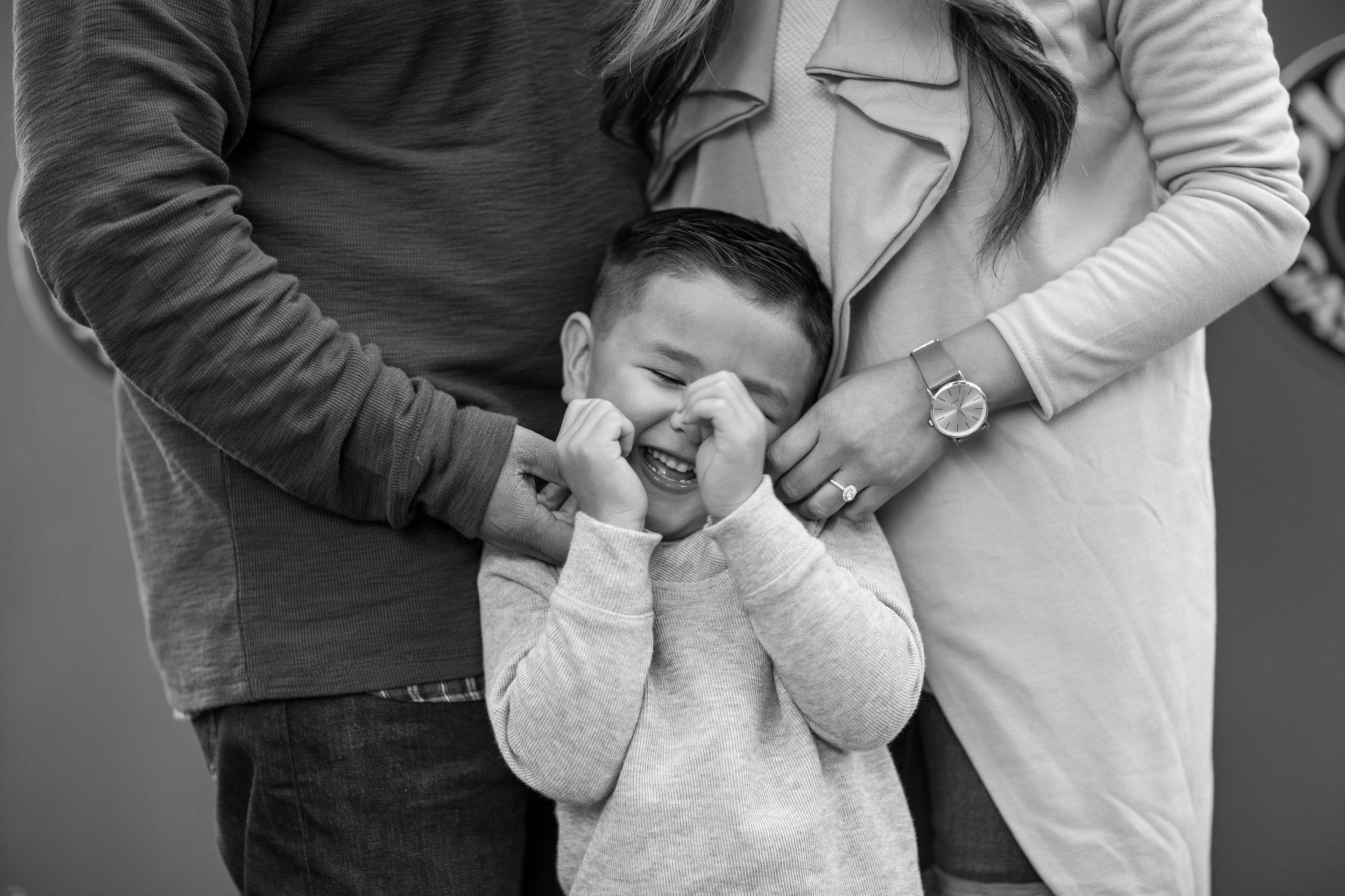 Best_Family_Photographer_Salem_Oregon001.jpg