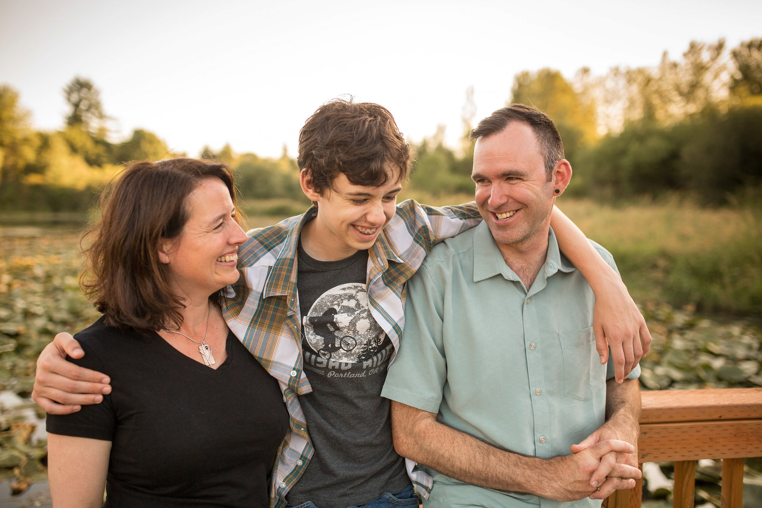 Best_Family_Photographer_Salem_Oregon026.jpg