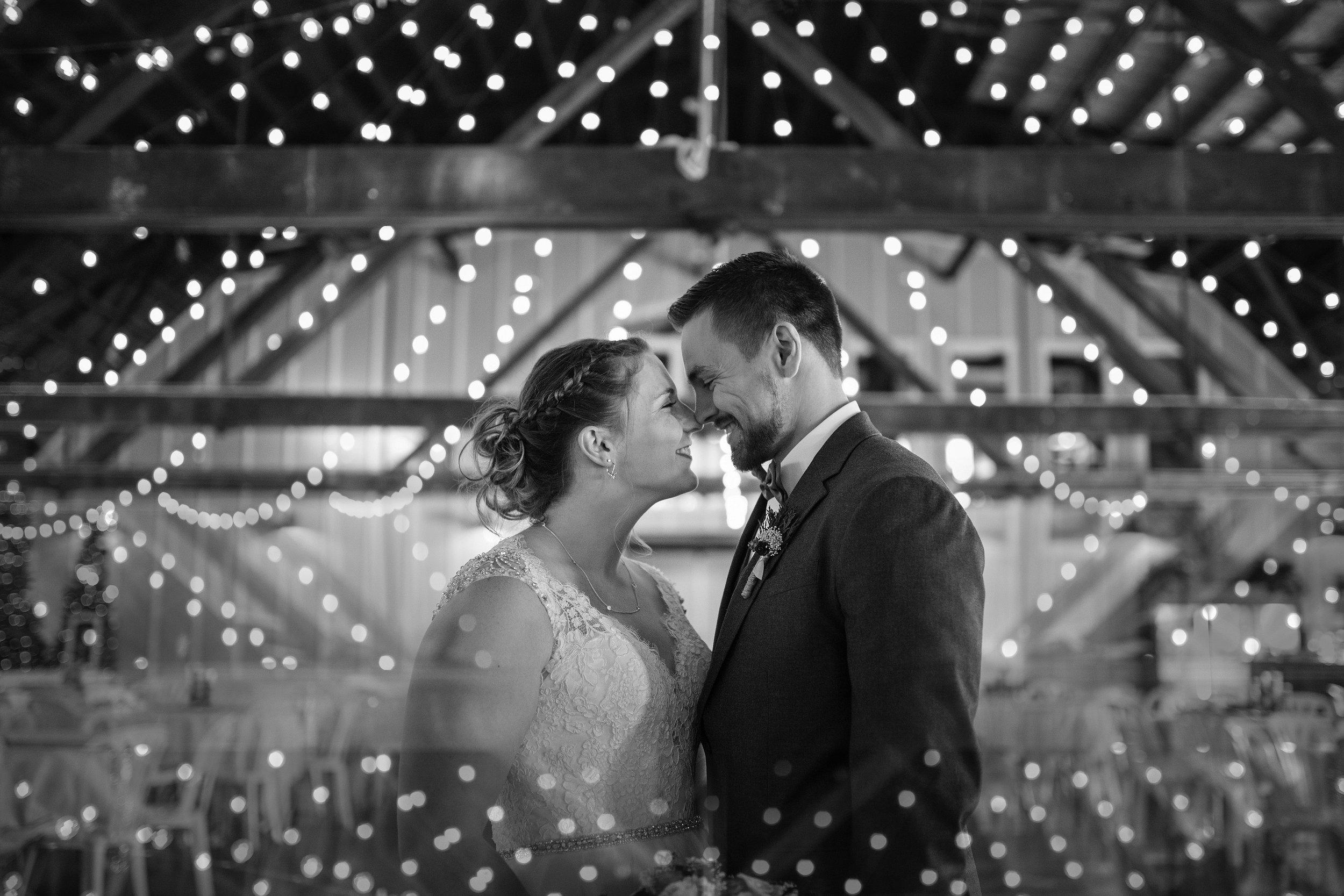 Best_Wedding_Photography_Salem_Oregon_001.jpg
