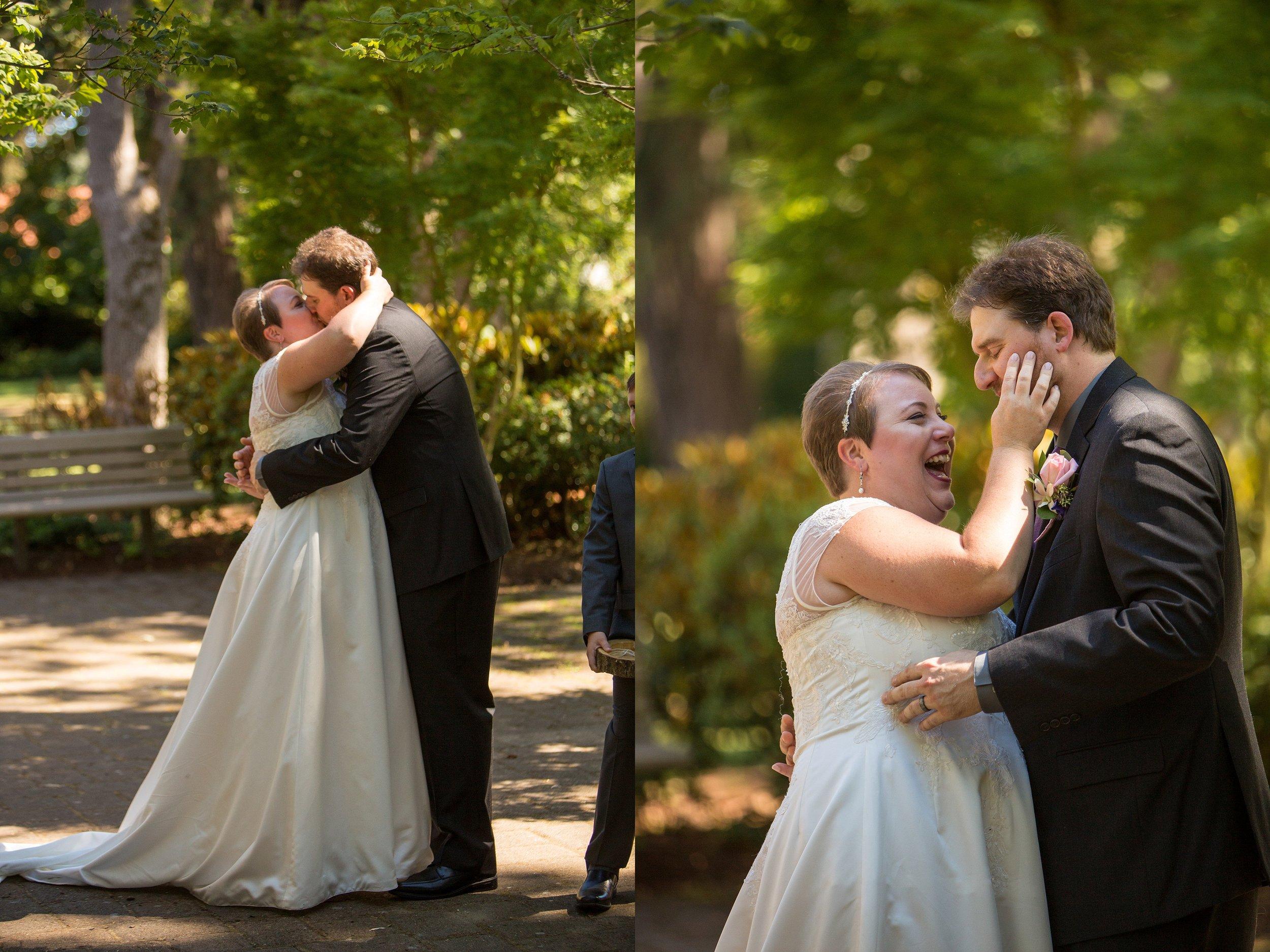 Best_Wedding_Photography_Salem_Oregon_002.jpg