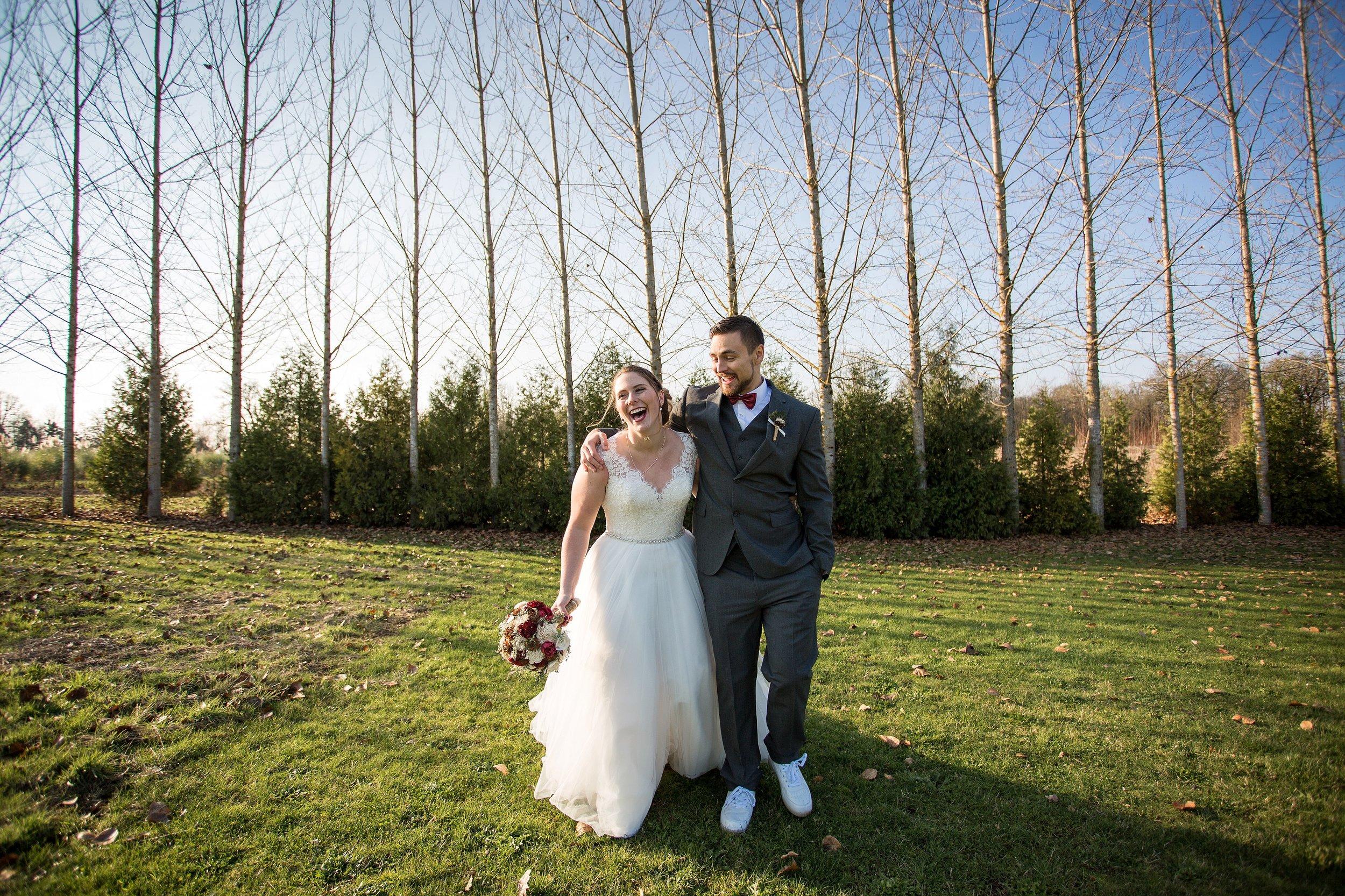 Best_Wedding_Photography_Salem_Oregon_008.jpg