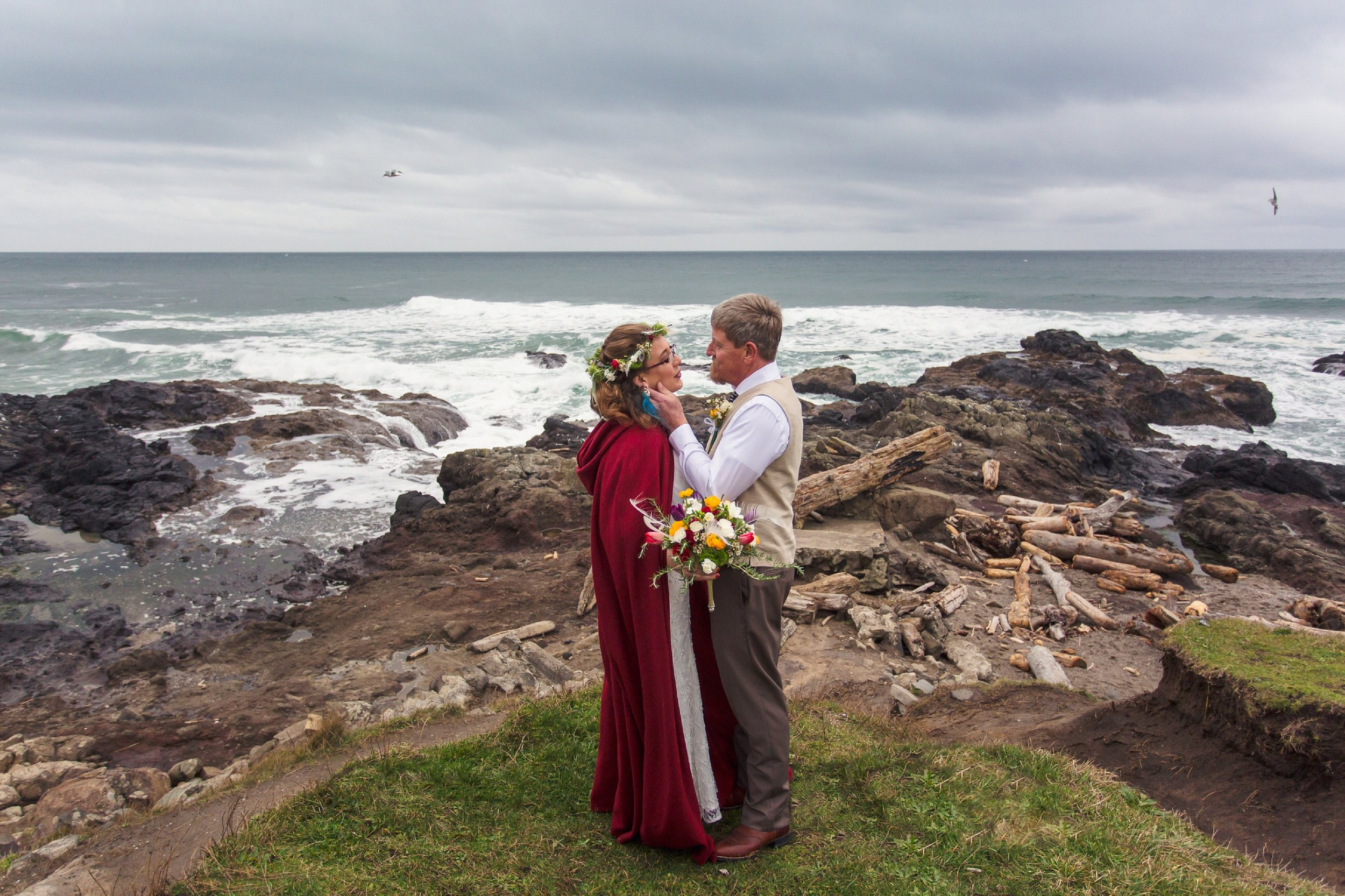Best_Wedding_Photography_Salem_Oregon_010.jpg